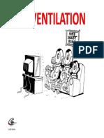 Eeb4 Ventilation