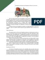 Desenvolvimento e Construção de Divisores de Frequências Passivos - Crossover (Excelente)