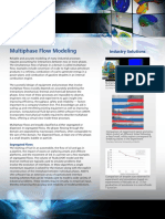 ANSYS Multiphase Brochure