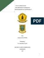 HIPERTENSI KRONIS DALAM KEHAMILAN cover.docx