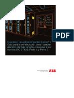 DocumentSlide.Org-CUADERNO DE APLICACIONES TECNICAS ABB N°9.pdf