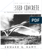116665929-Prestressed-concrete.pdf