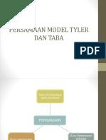 banding beza model kurikulum.pptx