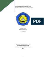 SAP DESY IMPLAN.docx