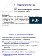 RCG1001-embrio aula1-2017.ppt