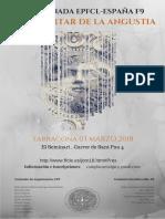 Informacion Jornada 2