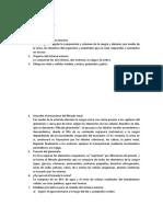 Cuestionario a. Urinario Anatomía 3