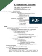 Conceptos_DISPOSICIONES_COMUNES (1).docx