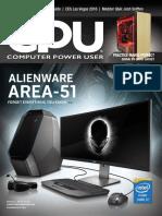 CPU022016.pdf