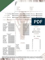 10 dot Sheet.pdf