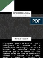 1 EPISTEMO 08-09-2014.pptx