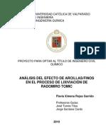 analisis del efecto de arcillas-finos en el proceso de lixiviacion de radomiro tomic.pdf