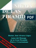 El_Enigma_de_las_Pirmides.pdf