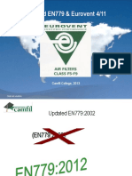 3. EN779 & Eurovent.pdf