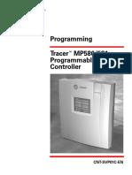 Tracer MP580-MP581.pdf