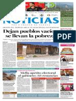 29_01_2018_NOTICIAS DE OAXACA