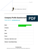 Jay_Abraham_Consult_Form-Monster_Questionnaire.docx