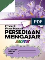 Kandungan File E-rph
