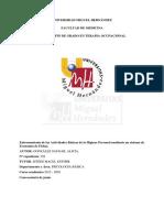 Economia Fichas Avd