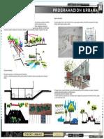 Diseño Urbano 02