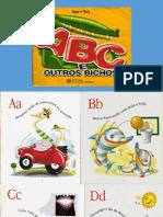 LIVRO-DO-ALFABETO.pdf