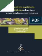 Politica Educativa 2