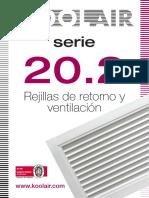catalogo proveedor.pdf