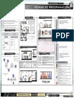 Fichas de Programacion 03