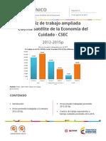 Bol CS Econo Cuidado FaseIII 2015