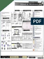 Fichas de Programacion 04