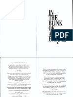 Walter Murch, Francis Ford Coppola-In the Blink of an Eye Revised 2nd Edition-Silman-James Press (2001).pdf