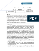 Conceitos sustentabilidade.pdf