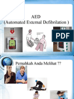 AED.ppt