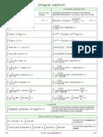 Integrali-indefiniti.pdf