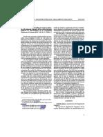 Decreto 81-2010, de 8 de julio, reglamento orgánico de centros docentes