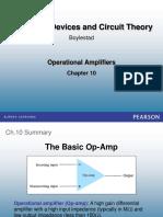 Circuit-Theory