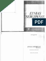 BEZERRA, Felte_Etnias Sergipanas 96