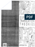 Anthony-Pym-Exploring-Translation-Theories.pdf