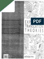 Anthony-Pym-Exploring-Translation-Theories.pdf