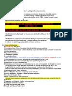Calculation POWorkbook