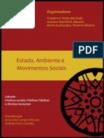Estado, ambiente e movimentos sociais.pdf