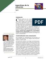 cinco_perspectivas_de_la_contextualizacion-_carlos_van_engen-_5contextuales.pdf