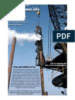 FHWA-RD-86-168_Vertical drains.pdf