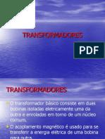 Transform Adore Saul A