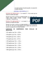 Apuntes_sobre_Escalas_lineal_y_grafica.docx