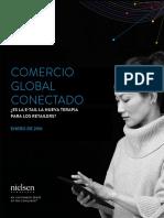 EstudioGlobal_ComercioConectado