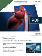 Cardiogenic Shk Mcv00018180 Reva