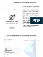 manual_Plan_negoc.pdf