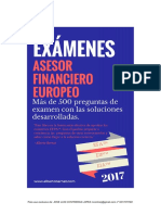 Libro Asesor Financiero Financiero Europeo v14 2017 IMPRESO PDF (6)