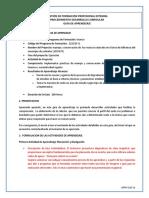 Guia Implementar Practicas de Manejo y Conservacion de Suelosdos2017 - Copia - Copia